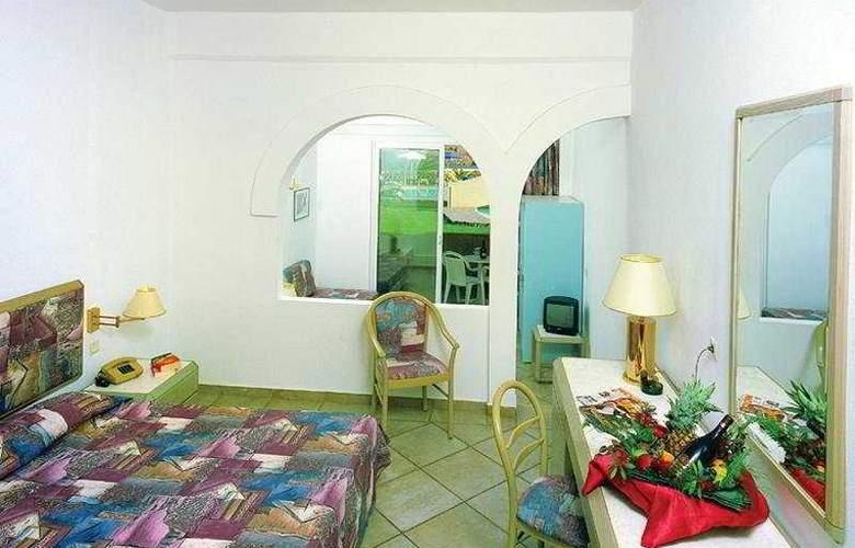Lindos Village - Room - 1