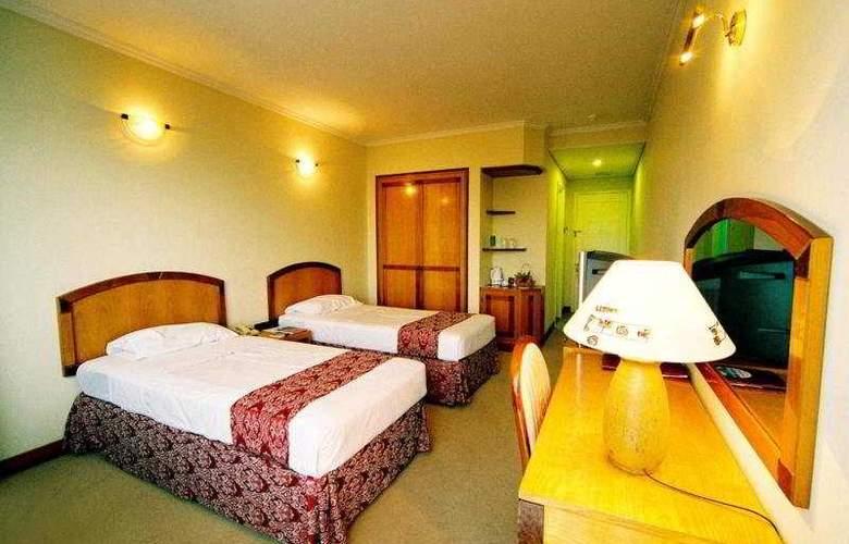 Nha Trang Lodge - Room - 2