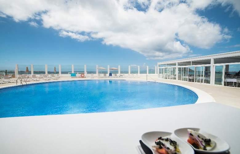 Tao Caleta Mar Hotel Boutique - Pool - 19