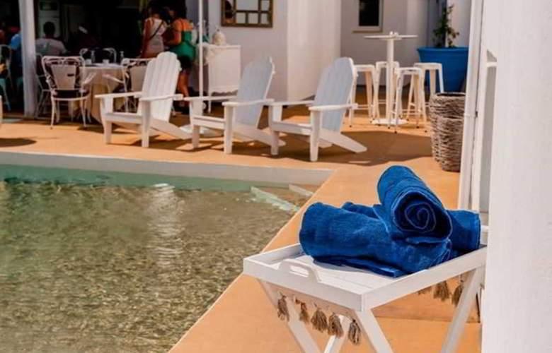 Kouros Exclusive - Pool - 32