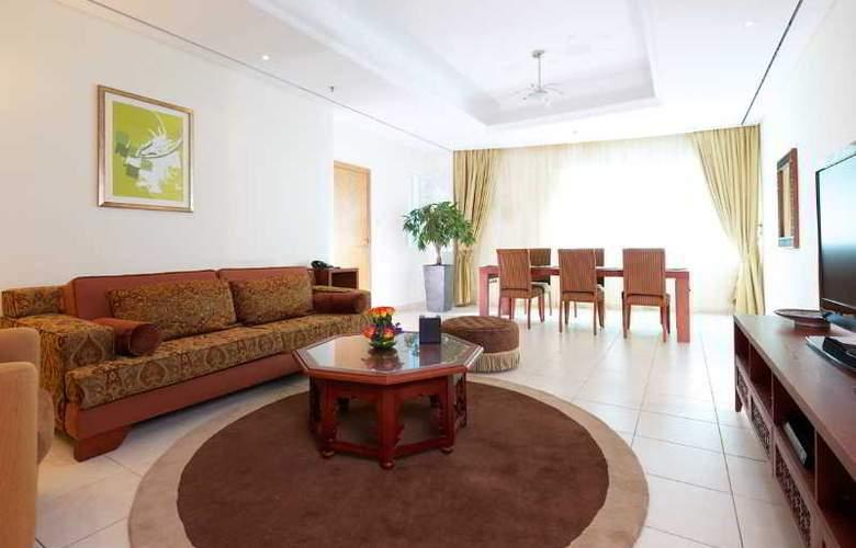 Tamani Marina - Room - 11