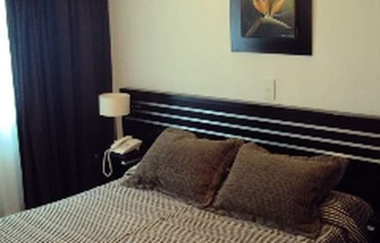 Hotel Promenade - Room - 6
