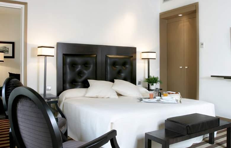 Duret Hotel París - Room - 2