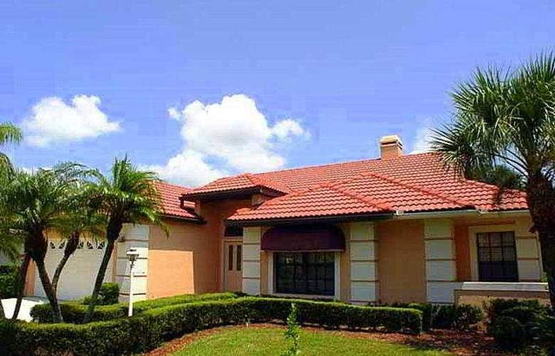 Universal Vacation Homes Fort Myers - General - 1