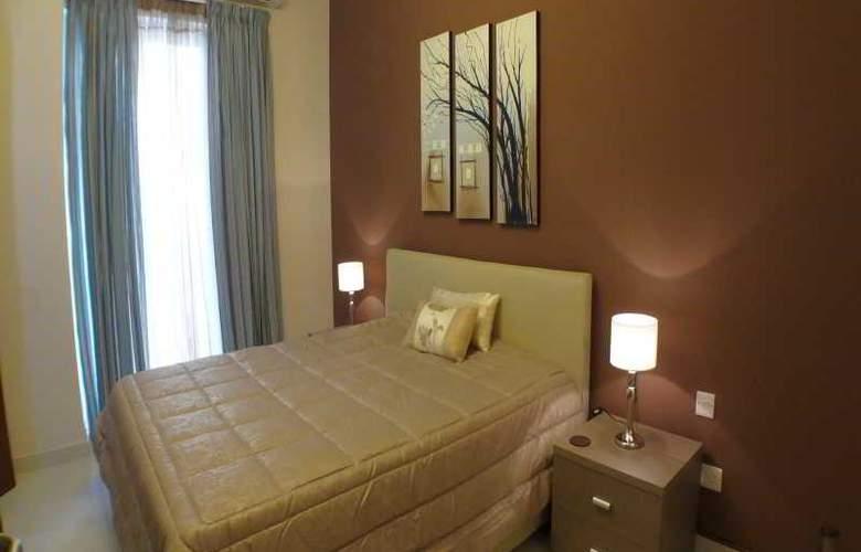 Eri Apartments E365 - Hotel - 0