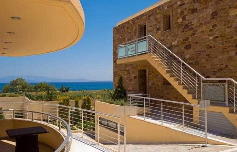 Aegean Dream - Hotel - 0
