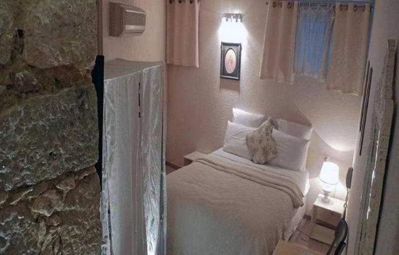 Villa Rivoli - Room - 5