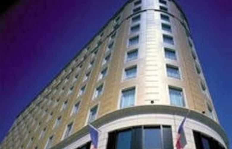 Authent Hotel Otaru - General - 2