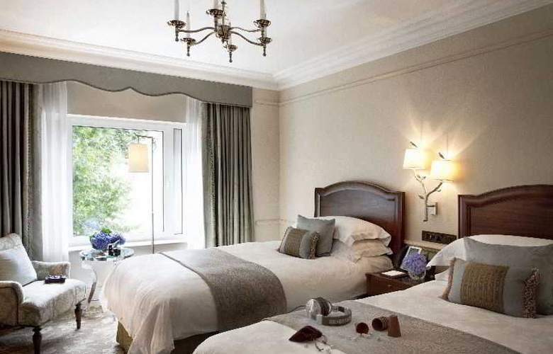 The Langham London - Room - 13
