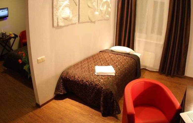 Primo Hotel - Room - 5