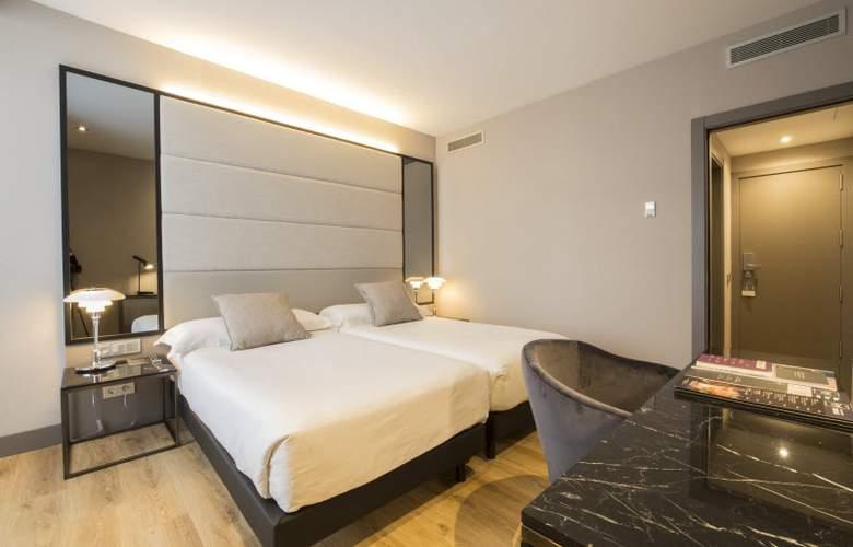 Zenit Lisboa - Room - 13
