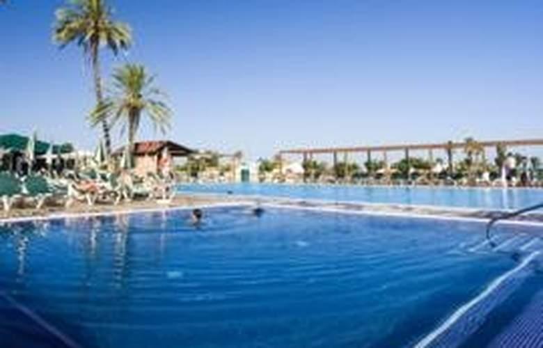 PortBlue San Luis - Pool - 5