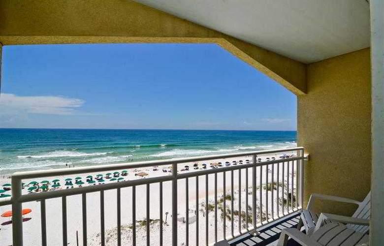 Best Western Fort Walton Beach - Hotel - 34