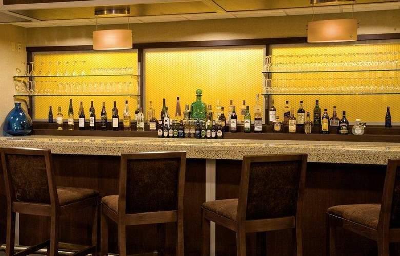 Best Western Plus Hotel Tria - Hotel - 115