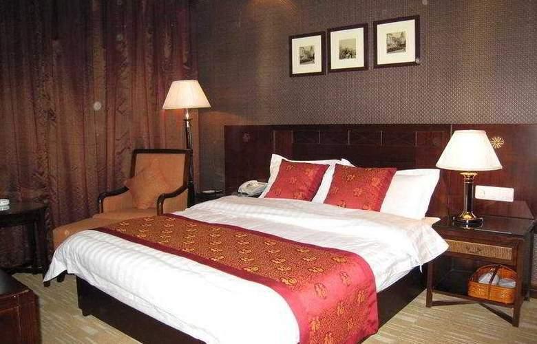 Villas - Room - 5