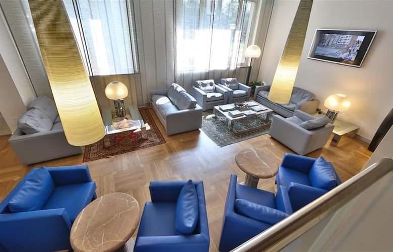 C-Hotels Atlantic - General - 7