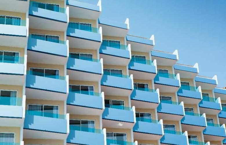 Europe Playa Marina - Hotel - 16