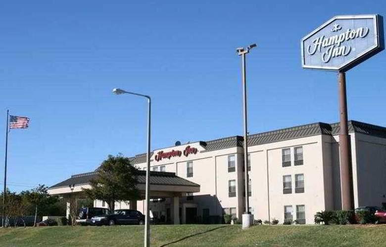 Country Inn & Suites by Radisson, Corpus Christi, TX - Hotel - 0
