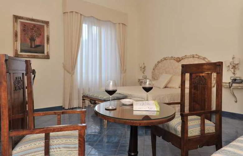 Santa Lucia - Minori - Room - 2