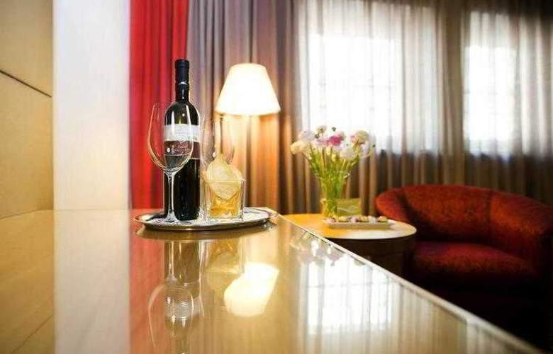 Das Tigra - Hotel - 36