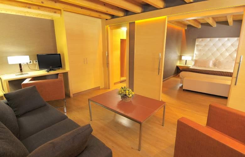 Casa Cornel - Room - 10