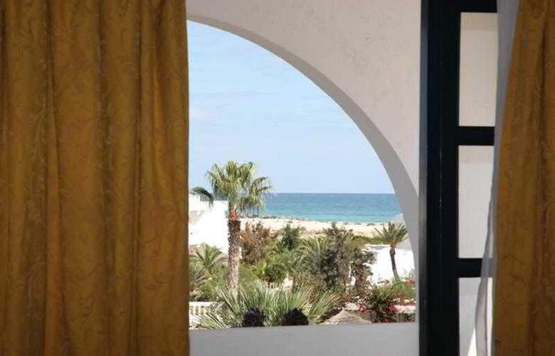 Sun Connect Aqua Resort - Hotel - 5