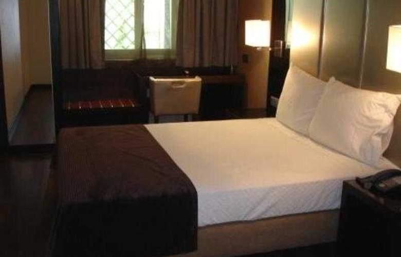 Turim Luxe - Room - 0