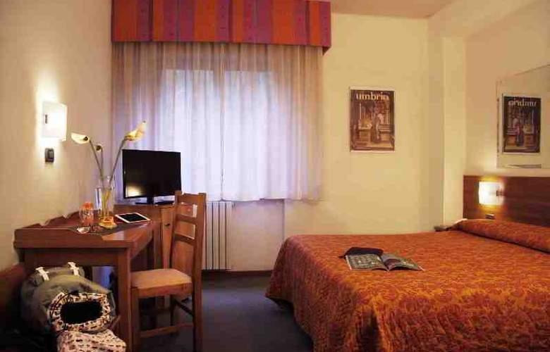 Ilgo - Room - 7