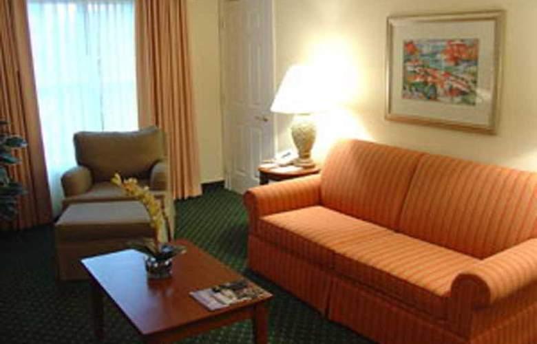 Palms Hotel Maingate East - Room - 1