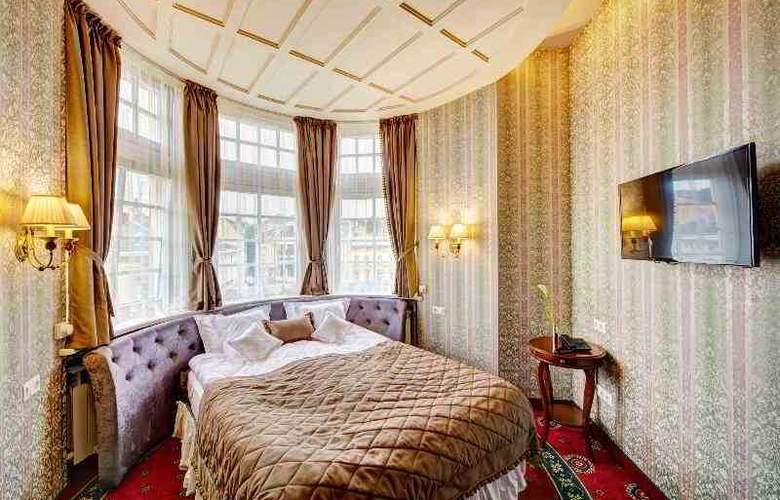 Atlas Deluxe Hotel - Room - 22