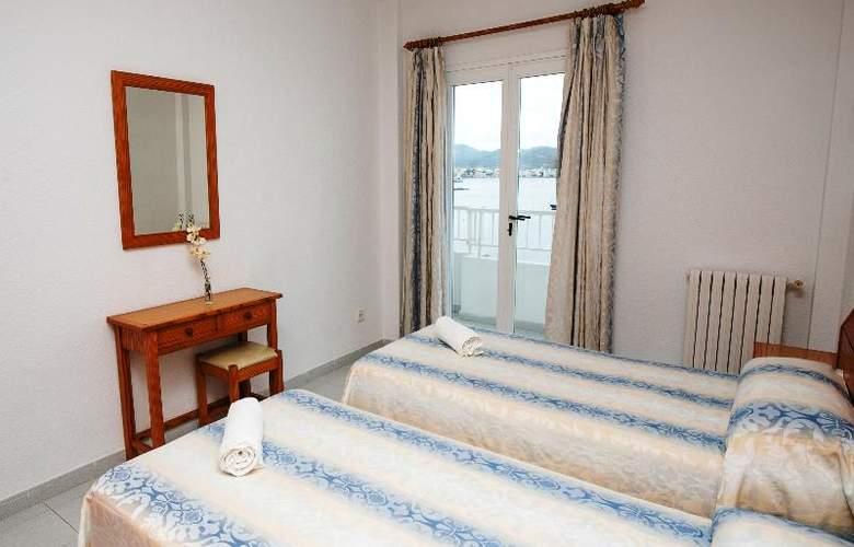 Sol Bahia - Room - 9