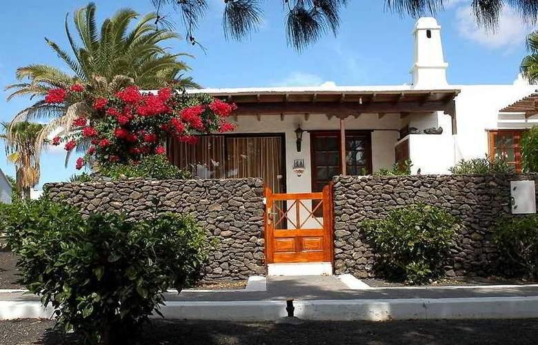Casas del Sol - Hotel - 0