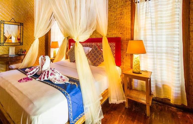 Santai Bali - Room - 4