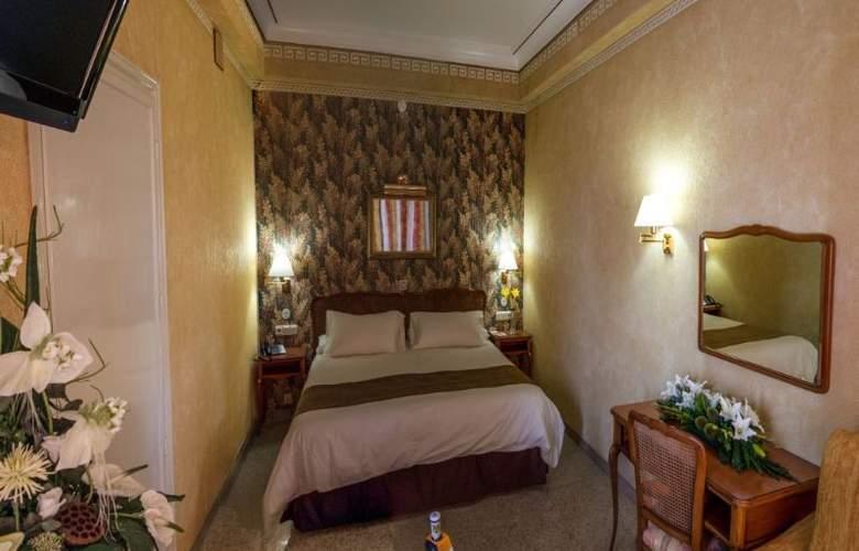 Gran Hotel Delfin - Room - 22