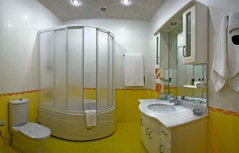 Anatolia - Room - 9