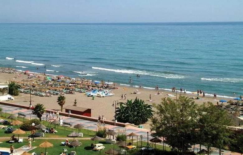 Buensol - Beach - 7