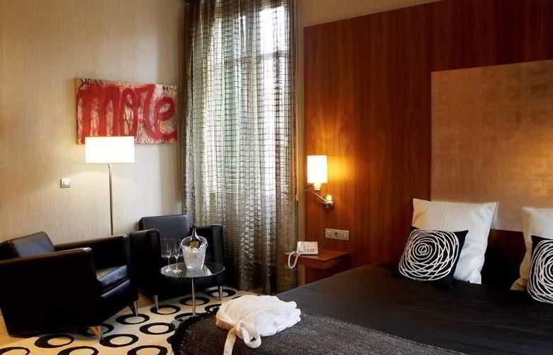 Sant Roc - Room - 13