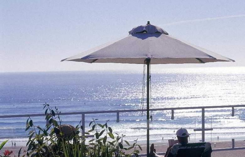 Conil Park - Beach - 17