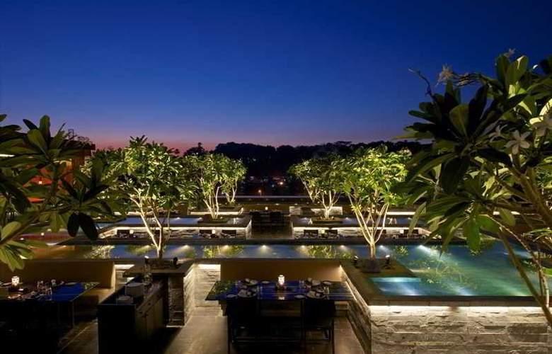 Ramada Powai - Hotel - 9