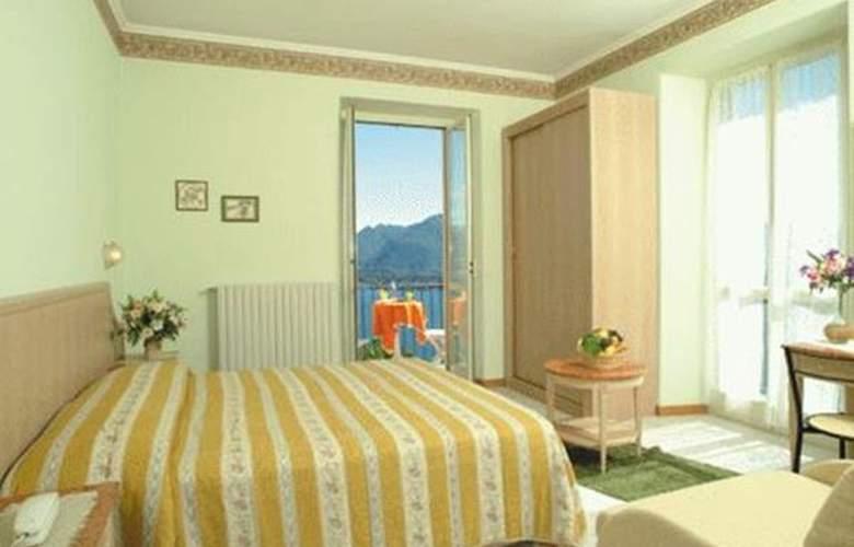 Brisino - Hotel - 3