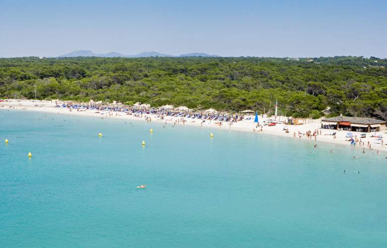 Marques - Beach - 24