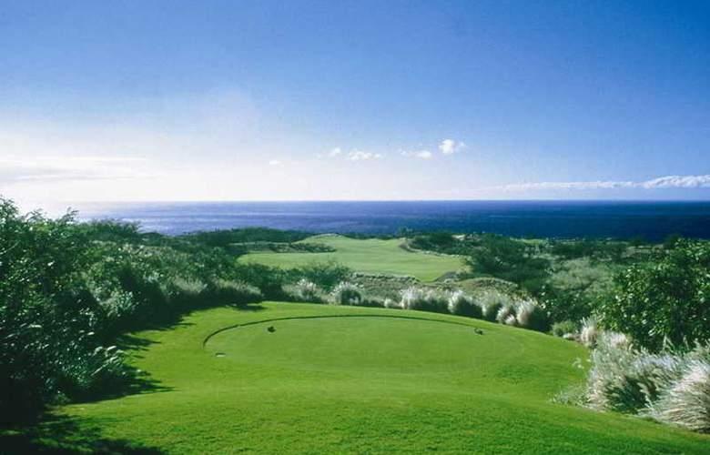 The Westin Hapuna Beach Resort - General - 2