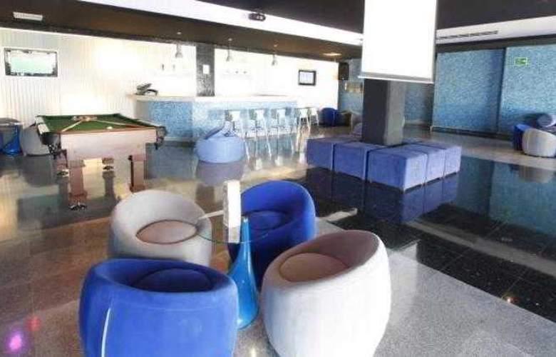 Azul Sensatori Hotel By Karisma Gourmet AI - Hotel - 22