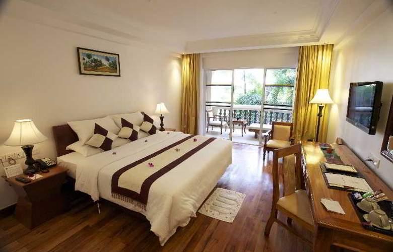 Somadevi Angkor Hotel & Spa - Room - 47