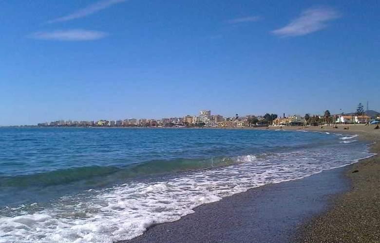 Miraya - Beach - 15