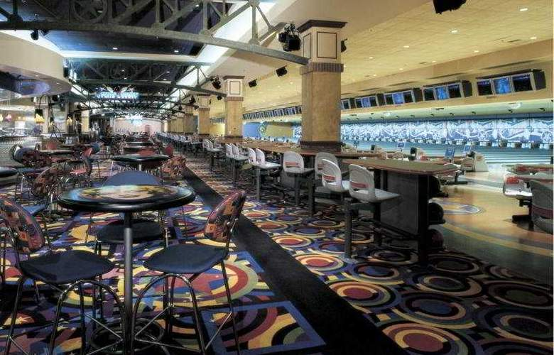 Texas Station Gambling Hall & Hotel - Sport - 6