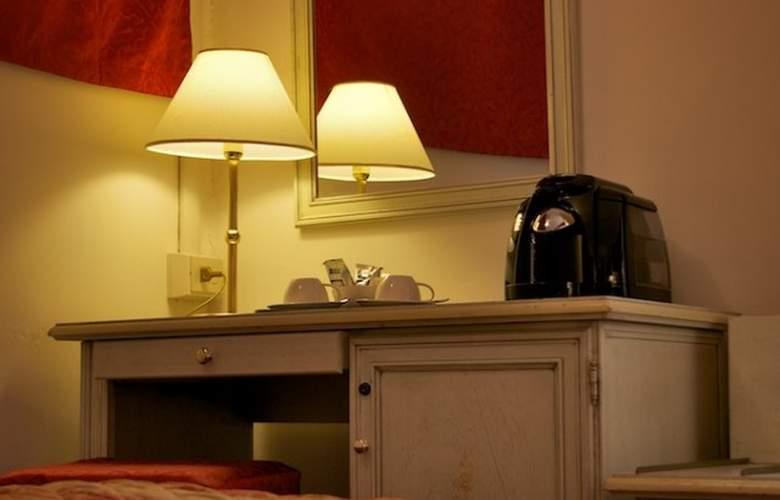Ca Pedrocchi - Room - 3