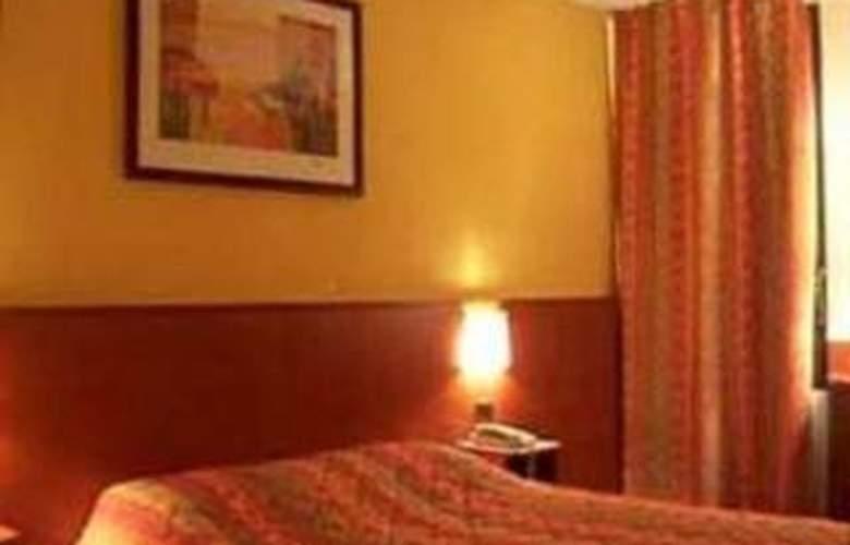Evreux Comfort Hotel - Room - 2