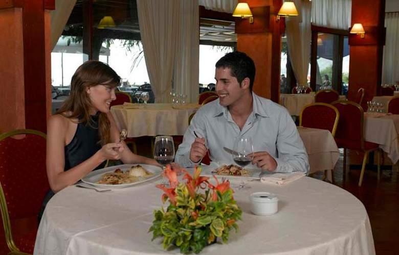 Mar Menuda - Restaurant - 55