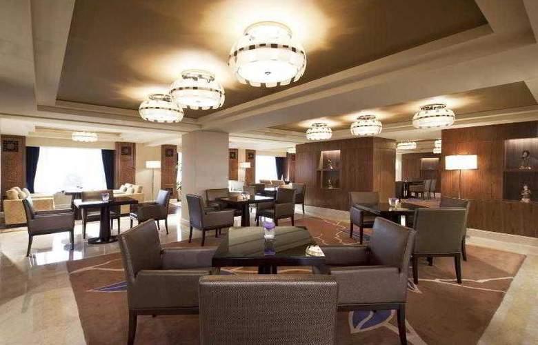 Sheraton - Hotel - 11